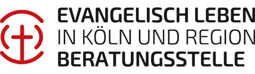 Evangelische Beratungsstelle